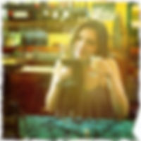 IMG_5877.jpg
