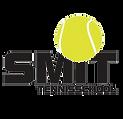 Logo tennisschool.png