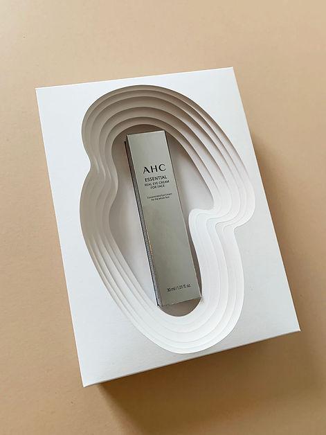 AHC-IMG5.jpg