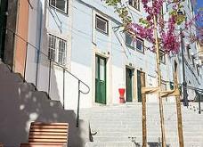מיסוי השכרה למגורים בישראל
