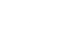 msd-client-ruf.png