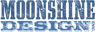 MSD_header_1000px.png