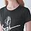 Thumbnail: Kate Moss Ladies' Photo Tee