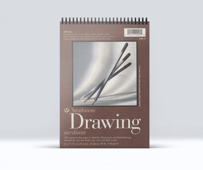 Sketchbook Gems (2002)