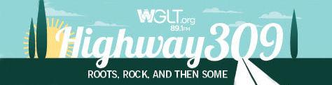 WGLT-highway- 309-banner_474x122.jpg