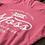 Thumbnail: Kate Moss Tee - Colorado Edition (Ladies')