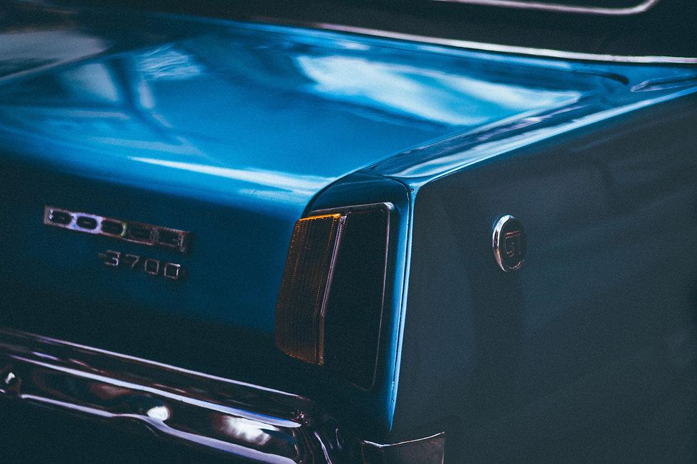 bluecar-contact.jpg