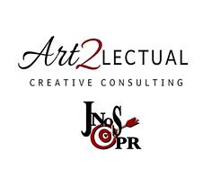Art2Lectual JNoS PR