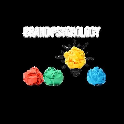Brand Psychology (1).png