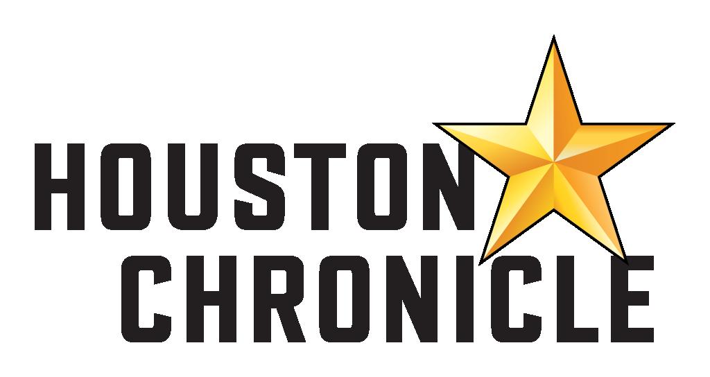 houston-chronicle-logo
