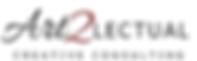 Artlectual logo.png