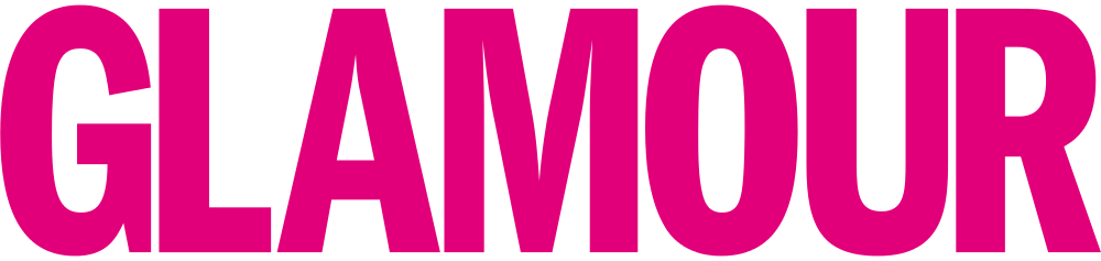 1000px-Glamour-Logo.svg