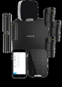 Ajax alarm2.png