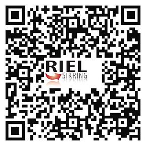 qr-code.png Riel sikring facebook.png
