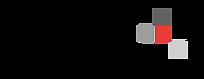SB_logo2020_den_danske_brancheforening.p
