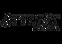 Stylist-Optimised-Logo.png