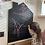 Thumbnail: Chalkboard House with Solid Oak Ledge & Trim