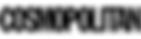 cosmopolitan-logo.png