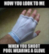 Pool Glove.jpg
