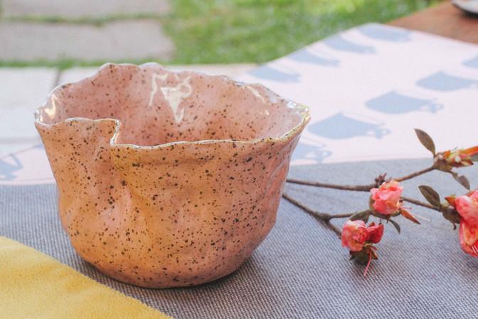 ceramica2018-1-13.jpg