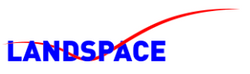 LandSpace-Logo-1