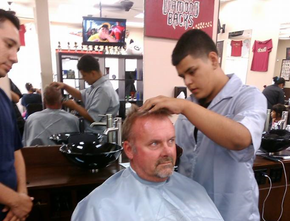 school barber7_edited.jpg