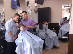 school barber6_edited.jpg