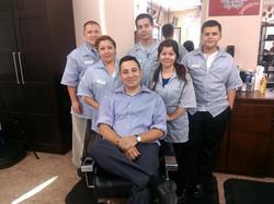Barber school group.jpg