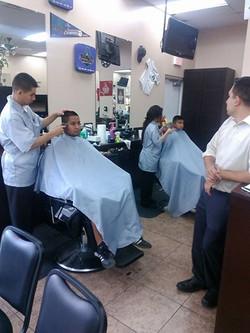 school+barber+5.jpg