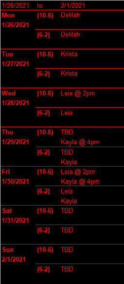 Schedule - 1-26-21.png
