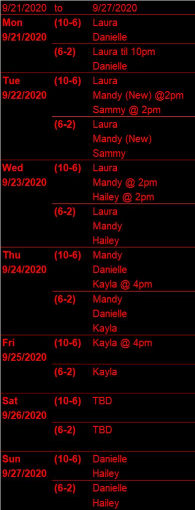 Schedule - 9-22-20.png