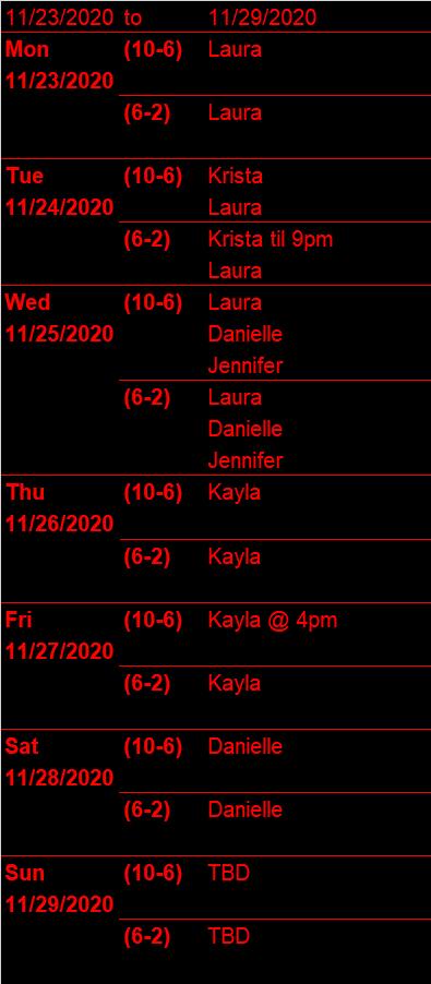 Schedule - 11-24-20.png