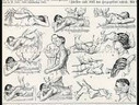 The History of Body Rub Massage