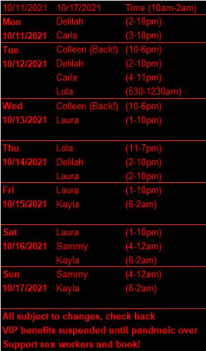Schedule - 10-12-21.png