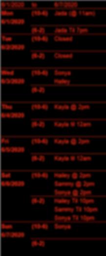 Schedule - 6-1-20.png