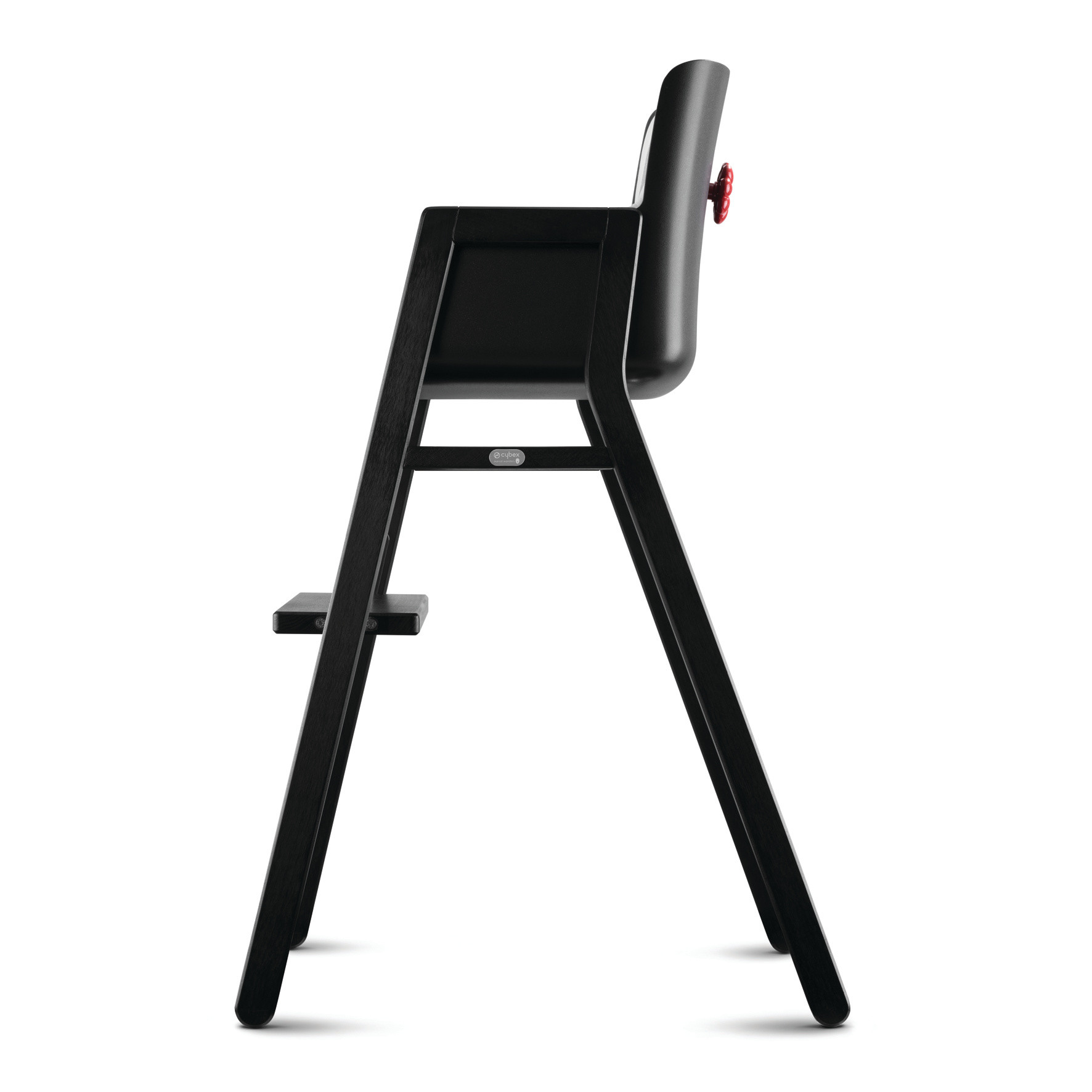 Gentil Cybex Furniture Collection