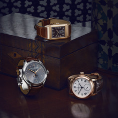 Watch Group