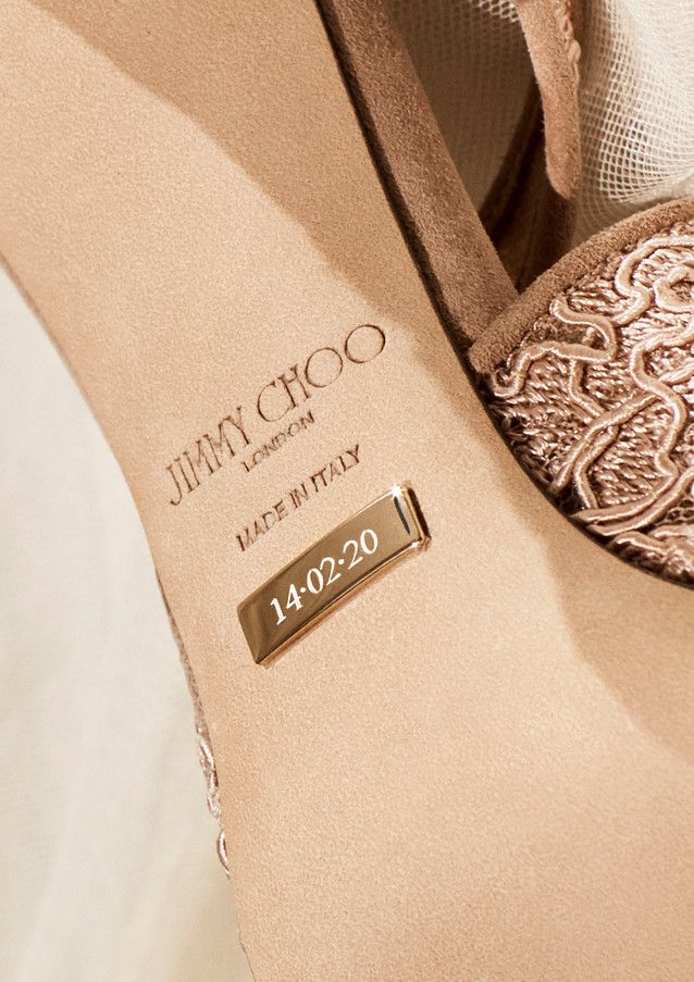 Jimmy Choo #2