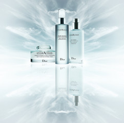 Dior HydraAction #2