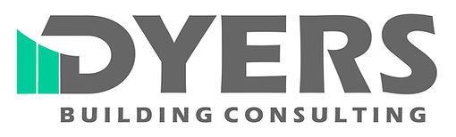 New Dyers Logo - Full.jpg
