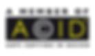 ACID_LOGO.png