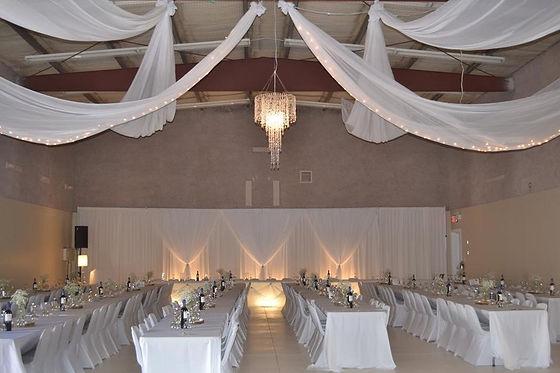 DOUG 3RD HALL- WEDDING.jpg