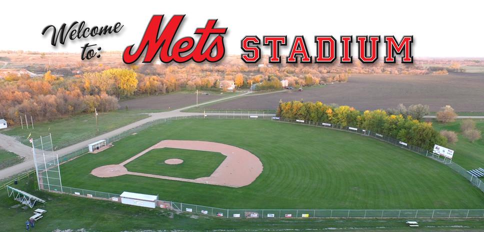 Mets Stadium 2015-3 copy.jpg
