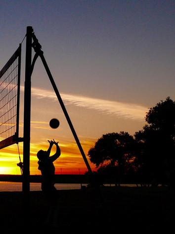 Beach Volley Ball.jpeg