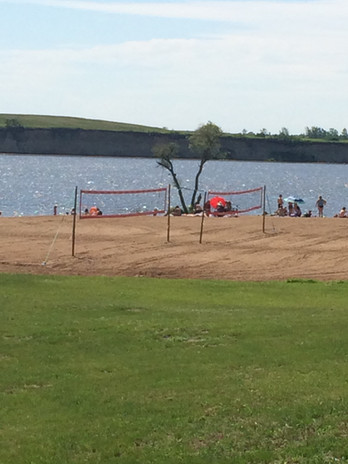 Beach Volley Ball_edited.JPG