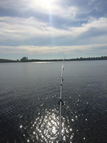 Fishing on Boundary_edited.JPG