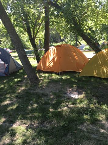 Tenting.JPG