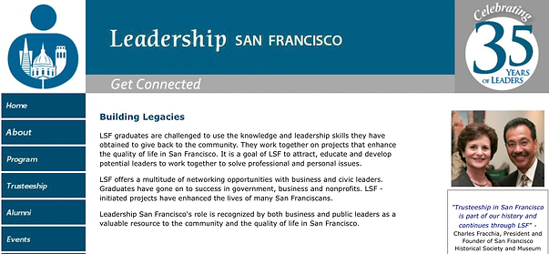 Leadership San Francisco - About.png