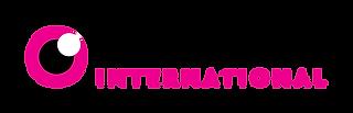 CFI_Logo_CMYK.png