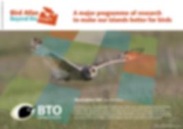 BTO001 leaflet1.png